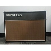 Egnater 2X12 CABINET Guitar Cabinet