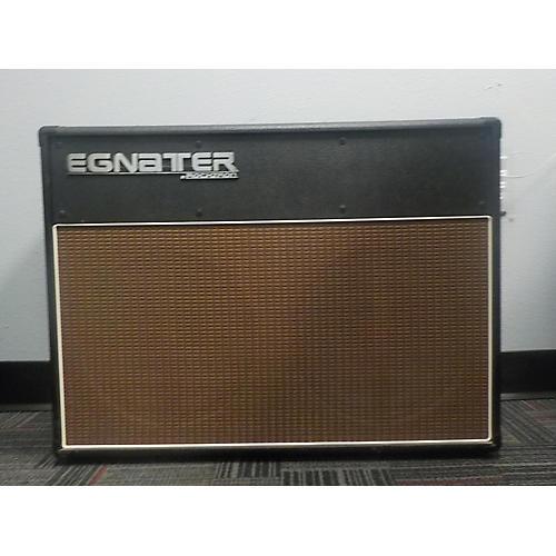 Egnater 2X12 CABINET Guitar Cabinet-thumbnail