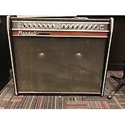 Randall 2X12 COMBO Tube Guitar Combo Amp