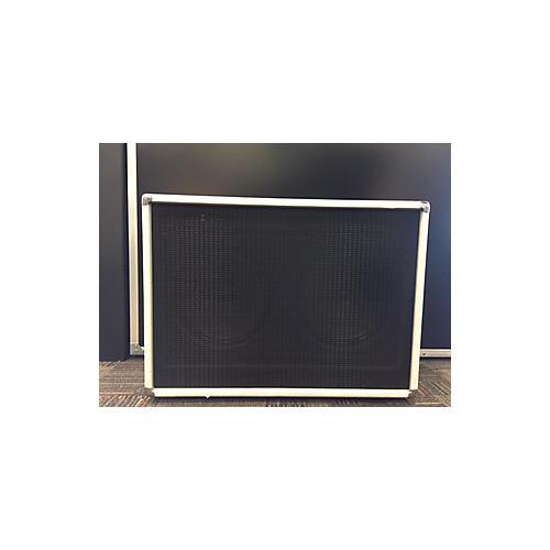 used avatar 2x12 guitar cabinet guitar cabinet guitar center. Black Bedroom Furniture Sets. Home Design Ideas