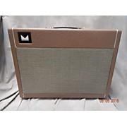 Morgan Amplification 2X12 Guitar Cabinet
