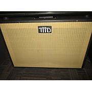 THD 2X12 Guitar Cabinet
