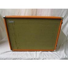 Avatar 2X12 Guitar Cabinet