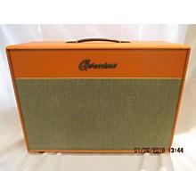 Germino 2X12 Guitar Cabinet