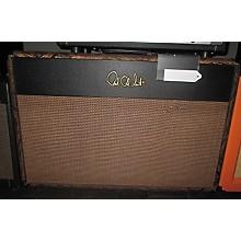PRS 2X12 OPEN BACK PAISLEY Guitar Cabinet