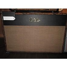 PRS 2X12 PAISLEY Guitar Cabinet