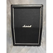 Marshall 2X12 STAND ALONE Raw Frame Speaker