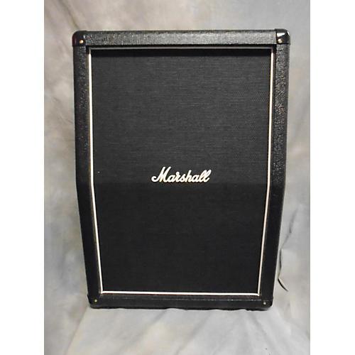 Marshall 2X12 STAND ALONE Raw Frame Speaker