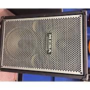 Mesa Boogie 2X15EV Bass Cab Bass Cabinet
