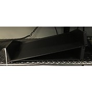 Raxxess 2sp Rack Shelf (pair) Rackmount Shelve