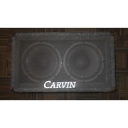 Carvin 2x10 Bass Cabinet