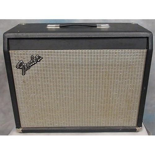 Fender 2x10 Guitar Cabinet-thumbnail