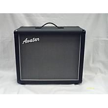 Avatar 2x10 Guitar Cabinet