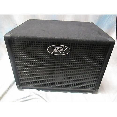 Peavey 2x10 Headliner Bass Cabinet