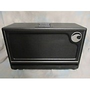 Port City 2x10 Wave Cabinet Guitar Cabinet