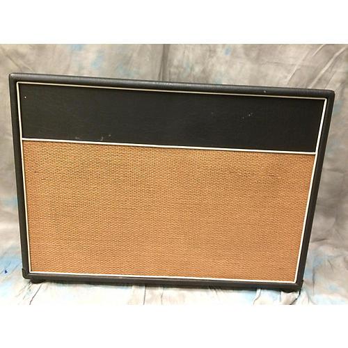 Line 6 2x12 Cab Guitar Cabinet