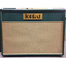 TopHat 2x12 Cabinet Guitar Cabinet