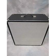 Mojotone 2x12 Cabinet Guitar Cabinet