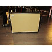 Avatar 2x12 Closed Back 16 Ohm W/WGS Retro 30 & Reaper Guitar Cabinet