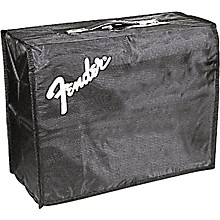 Fender 2x12 Combo Amp Cover