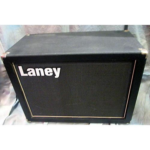 Laney 2x12 Guitar Cabinet