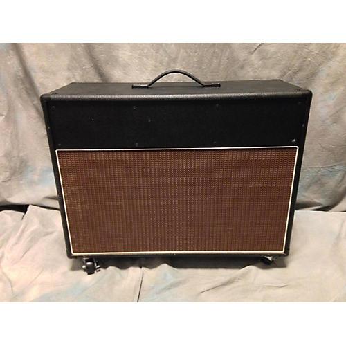 Egnater 2x12 Guitar Cabinet