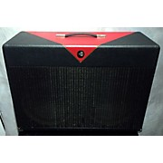 Divided By 13 2x12 Guitar Cabinet