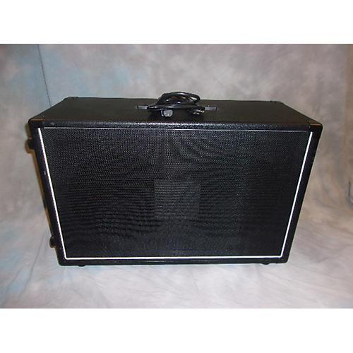 used peavey 2x12 guitar cabinet guitar center. Black Bedroom Furniture Sets. Home Design Ideas