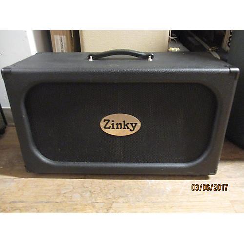 Zinky 2x12 Guitar Cabinet-thumbnail