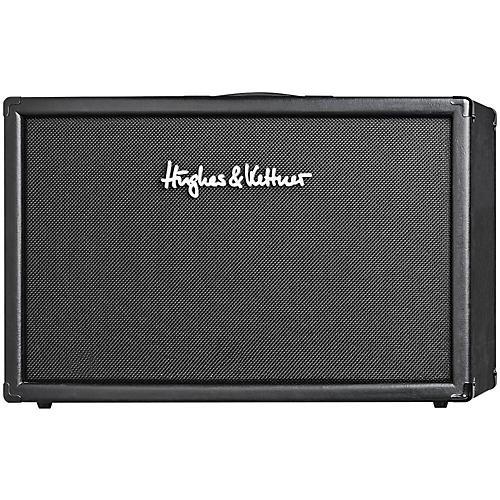 hughes   kettner 2x12 guitar speaker cabinet black 2x12 guitar speaker cabinet for sale Building a 2X12 Guitar Cabinet