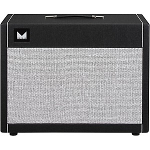 Morgan Amplification 2x12 Guitar Speaker Cabinet