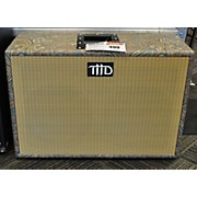 THD 2x12 Paisley Guitar Cabinet