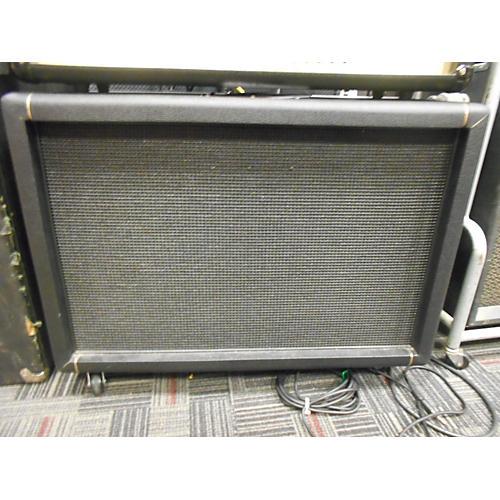 Splawn 2x12 Standard Guitar Cabinet-thumbnail