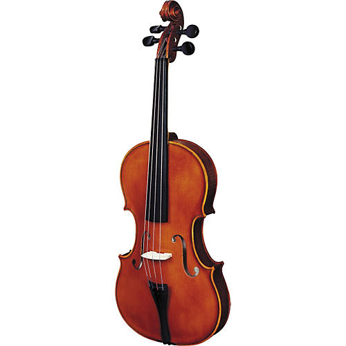 Strunal 3/12W Concert Viola