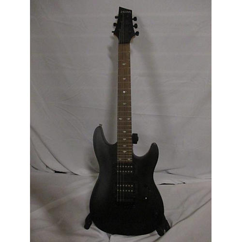 Laguna 3/4 Size Solid Body Electric Guitar