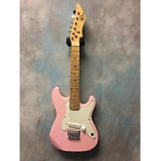 Kay 3/4 Sized Electric Guitar
