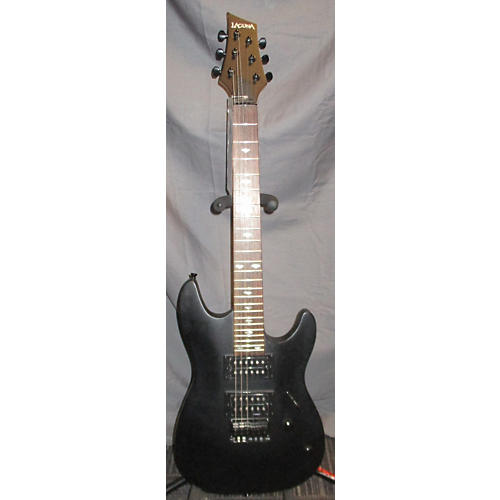 Laguna 3/4 Solid Body Guitar Solid Body Electric Guitar-thumbnail