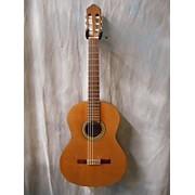 Alhambra 3 C Classical Acoustic Guitar