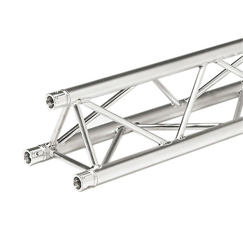 GLOBAL TRUSS 3 Meter Triangular Truss