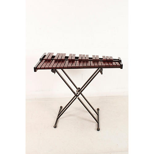 Stagg 3 Octave Xylophone-thumbnail