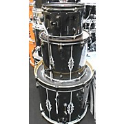 Gretsch Drums 3 Piece Catalina Club Series Drum Kit
