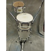 Peace 3 Piece Cocktail Drum