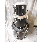 Pulse 3 Piece Drum Kit Drum Kit