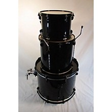 Sound Percussion Labs 3 Piece Kit Drum Kit