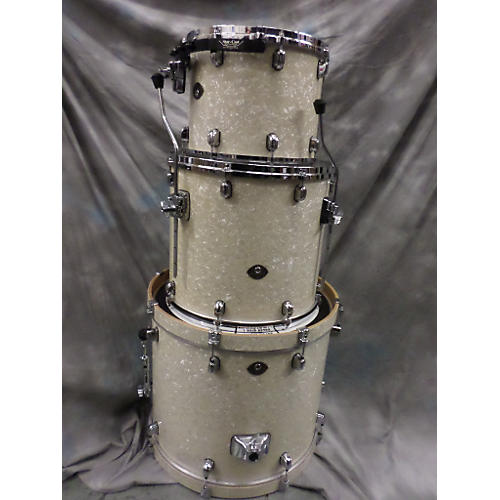 Tama 3 Piece Starclassic Drum Kit-thumbnail