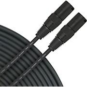American DJ 3-Pin DMX Cable