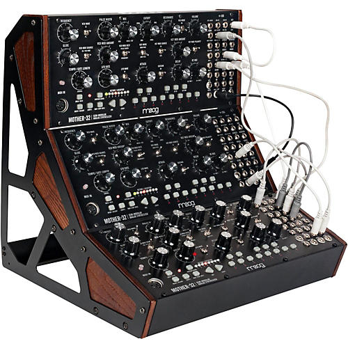 Moog 3-Tier Rack Kit-thumbnail