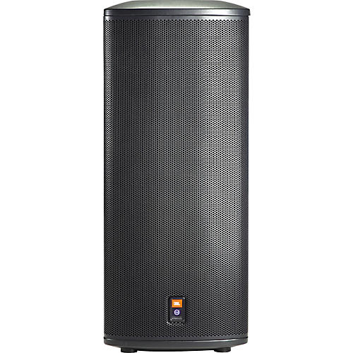 JBL 3-Way Speaker System 15 in.
