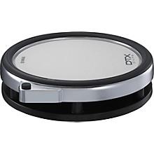Yamaha 3-Zone DTX-PAD Snare