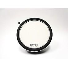 Yamaha 3-Zone DTX Trigger Pad